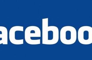 Truco para Facebook: Como saber quien nos elimina