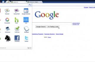 Acer acepta que trabajará con Google Chrome OS