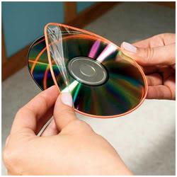 condon cd