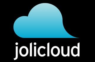Tendremos disponible la Pre-Beta de Jolicloud