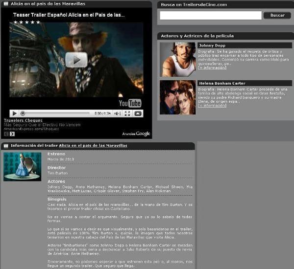 Trailers-de-Cine-sitio-web