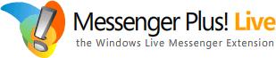 Descargar MSN Plus