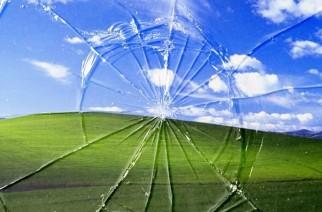 Reparar Windows XP