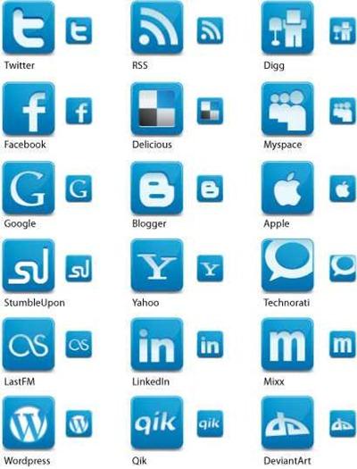 iconos-sociales
