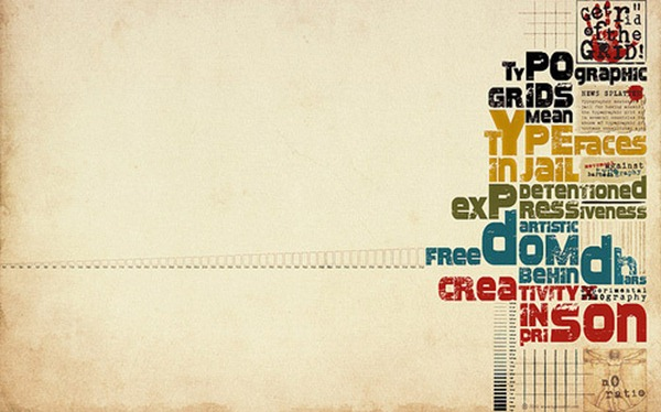 19-Typographic-Grid-wallpaper