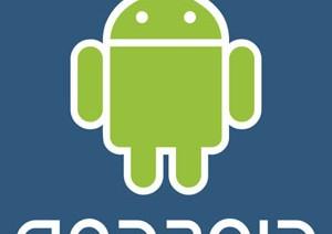Sistemas operativos para celulares