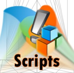scripts-para-msn
