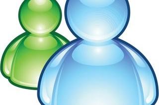 Windows Live Messenger gratis