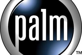 Palm es comprada por HP