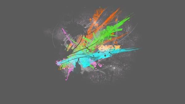 1 [wallpaper-vectorial]