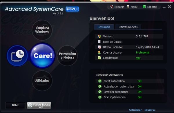 advanced-system-care-pro