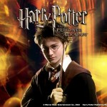 Descargar Wallpapers de Harry Potter gratis