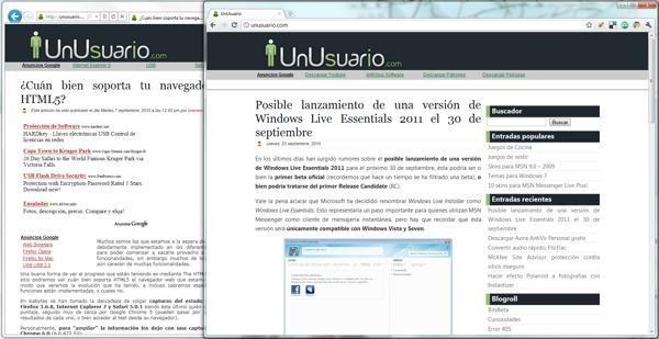 unusuario-ie9