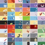 Wallpapers de Pokemon