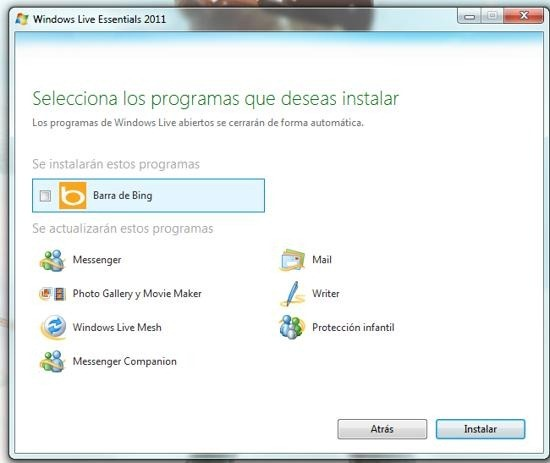 windows-live-essentials-2011