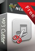 Editar archivos Mp3: Ncesoft Mp3 Cutter