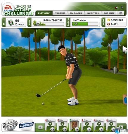 golf-facebook