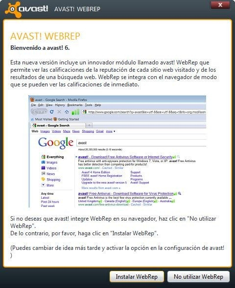 avast6-webrep