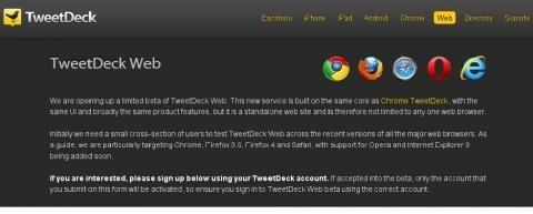 tweetdeck_web