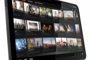 Falta poco para que el Motorola XOOM llegue a México