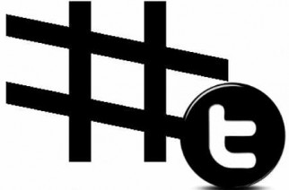¿Que es un hashtag (#) en Twitter?