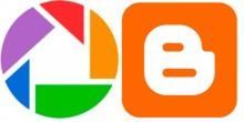 Google le cambiará el nombre a Blogger y a Picasa