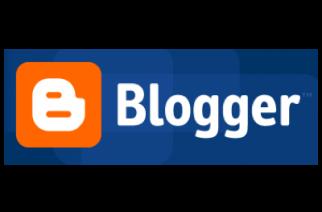 """Blogger planea dejar de soportar navegadores """"antiguos"""""""