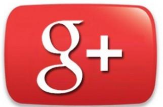 YouTube ofrece ver videos en vivo en las quedadas de Google+
