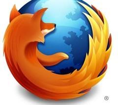 Firefox 7 reducirá a la mitad su consumo de memoria