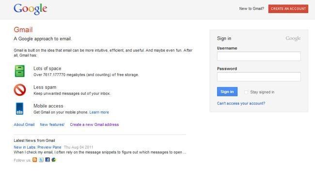 inicio-gmail
