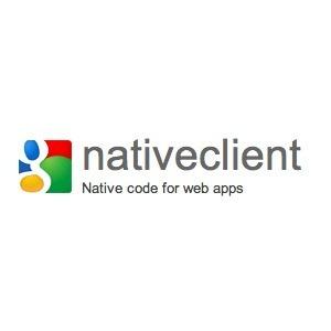 native-client