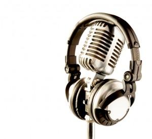 Estaciones de radio por Internet: 8 programas para sintonizarlas