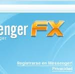 Alternativa en línea a Windows Live Messenger: MessengerFX