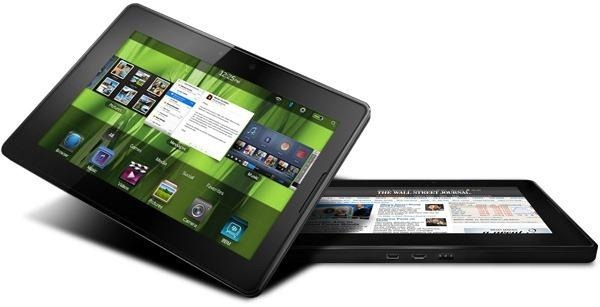 playbook-blackberry