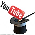 Pasa tardes agradables con YouTube