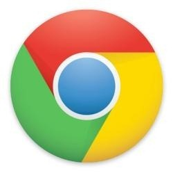 Microsoft ha catalogado a Google Chrome como malware accidentalmente (solucionado)