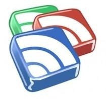 google-reader-cambio-interfaz
