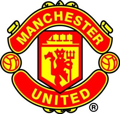 Manchester United tendrá su propia red social
