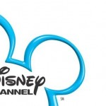Netflix y Amazon llegan a acuerdos con ABC y Disney