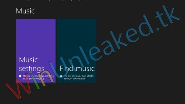 reproductor de musica windows 8 - 3