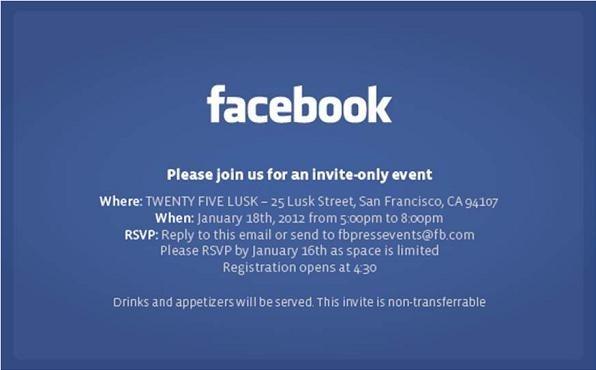 invitacion-Facebook