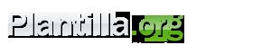 Plantilla.org: recomendado sitio para diseñadores