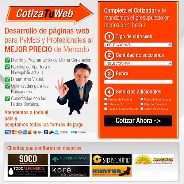 programadorweb