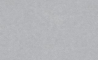30 texturas de fondo de calidad