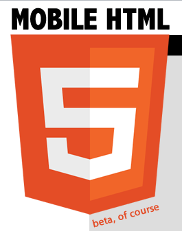 Compara las capacidades HTML5 de los mviles con Mobile HTML5