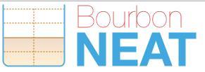 Maqueta más rápidamente tus sitios web con Bourbon Neat