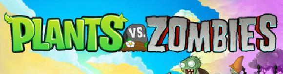 Juega plantas vs zombies en l nea unusuario for Como hacer la casa de plantas vs zombies en minecraft