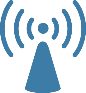 Wireless_access_point