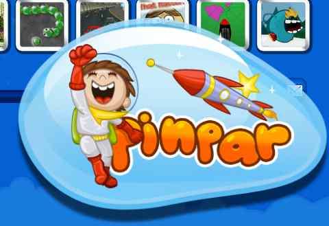 friv_juegos_gratis