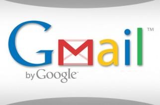 Obtener más direcciones de Gmail a partir de una sola